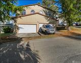 Primary Listing Image for MLS#: 1838974
