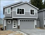 Primary Listing Image for MLS#: 1840674