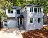 Primary Listing Image for MLS#: 1842574