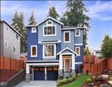 Primary Listing Image for MLS#: 1847474