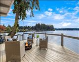 Primary Listing Image for MLS#: 1855874