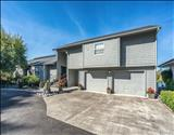 Primary Listing Image for MLS#: 1366775