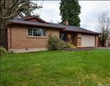 Primary Listing Image for MLS#: 1561075