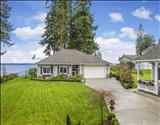 Primary Listing Image for MLS#: 1561675