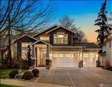 Primary Listing Image for MLS#: 1564675