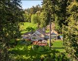 Primary Listing Image for MLS#: 1567075