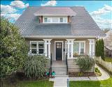 Primary Listing Image for MLS#: 1570775