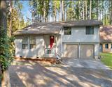 Primary Listing Image for MLS#: 1584175