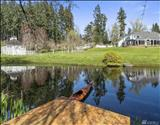Primary Listing Image for MLS#: 1590575