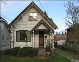 Primary Listing Image for MLS#: 1591875