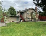 Primary Listing Image for MLS#: 1593975