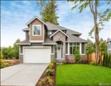 Primary Listing Image for MLS#: 1601775