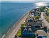 Primary Listing Image for MLS#: 1602975