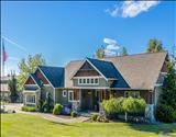 Primary Listing Image for MLS#: 1603075