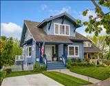 Primary Listing Image for MLS#: 1607575