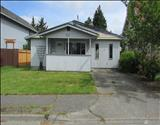 Primary Listing Image for MLS#: 1607675