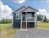 Primary Listing Image for MLS#: 1610675