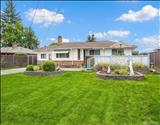 Primary Listing Image for MLS#: 1624475