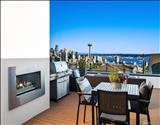 Primary Listing Image for MLS#: 1632075