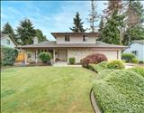 Primary Listing Image for MLS#: 1634375