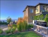 Primary Listing Image for MLS#: 1646175