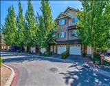 Primary Listing Image for MLS#: 1648875