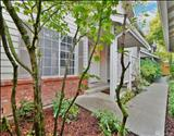 Primary Listing Image for MLS#: 1666275