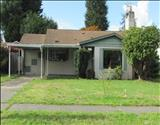 Primary Listing Image for MLS#: 1678275