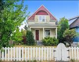 Primary Listing Image for MLS#: 1679875