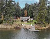 Primary Listing Image for MLS#: 1690375