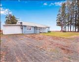 Primary Listing Image for MLS#: 1691275