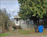 Primary Listing Image for MLS#: 1715375