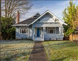 Primary Listing Image for MLS#: 1715575