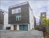 Primary Listing Image for MLS#: 1724775