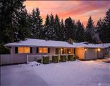 Primary Listing Image for MLS#: 1725075