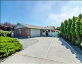 Primary Listing Image for MLS#: 1741375