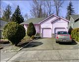 Primary Listing Image for MLS#: 1741475