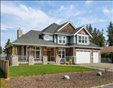Primary Listing Image for MLS#: 1750075