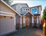Primary Listing Image for MLS#: 1752275