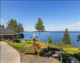 Primary Listing Image for MLS#: 1761275