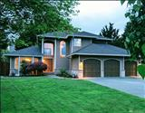 Primary Listing Image for MLS#: 1762275