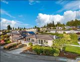 Primary Listing Image for MLS#: 1765375