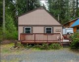 Primary Listing Image for MLS#: 1765575