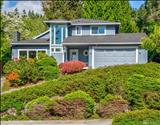 Primary Listing Image for MLS#: 1768475