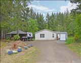 Primary Listing Image for MLS#: 1770275