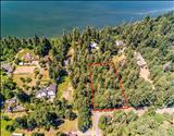 Primary Listing Image for MLS#: 1802075