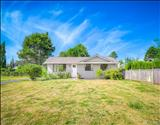 Primary Listing Image for MLS#: 1807975