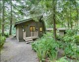 Primary Listing Image for MLS#: 1811575