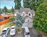 Primary Listing Image for MLS#: 1835575