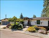 Primary Listing Image for MLS#: 1840575